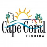 City of Cape Coral, FL