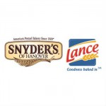Snyder's of Hanover Lance Snacks
