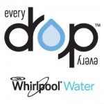 EveryDrop Water Filter